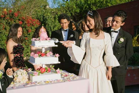 girl-cake-quinceanera