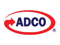 ADCO-Brand