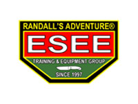 ESEE-Brand