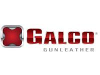 Galco-Brand