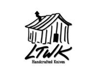 LTW-Brand