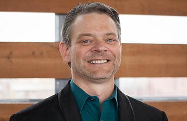 Darrick Payne, Director & Vice-President, Compliance, CannabisOne