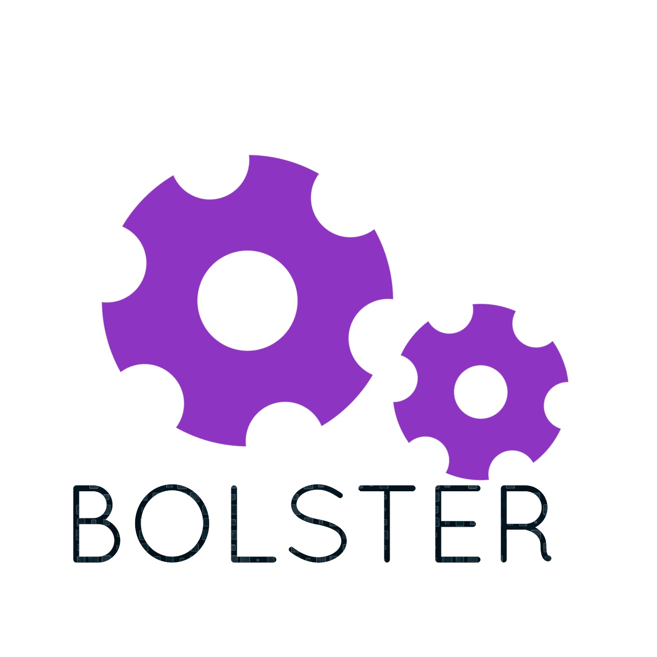 BOLSTER - AI for Sales