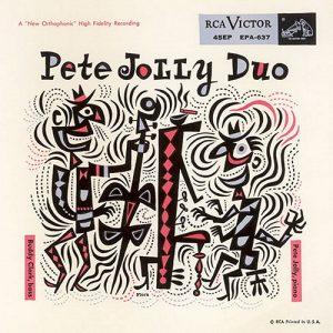 pete-jolly-trio