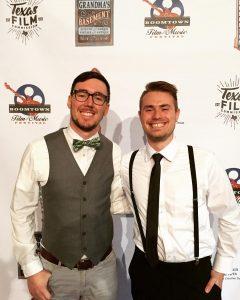 Boomtown Film Festival