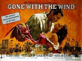 gone_with_wind-280x210