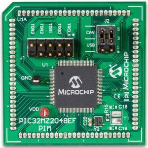 microchiptechnologyinc_30262490421