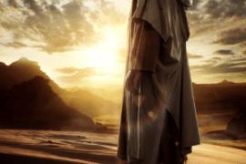 CNN's Finding Jesus