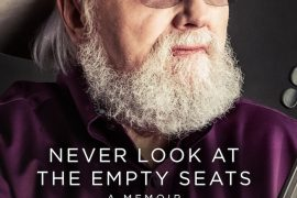 Never Look at the Empty Seats