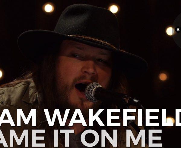 adam wakefield