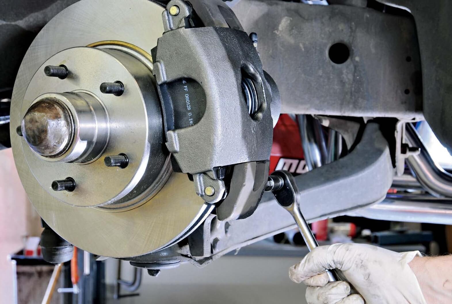 Mercedes AC Repair Plano Richardson Allen McKinney Texas