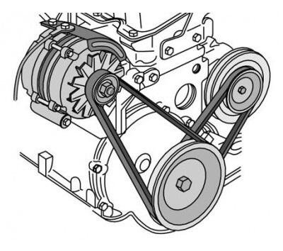 Mercedes Timing Belt Repair Service Plano Richardson Allen McKinney Texas