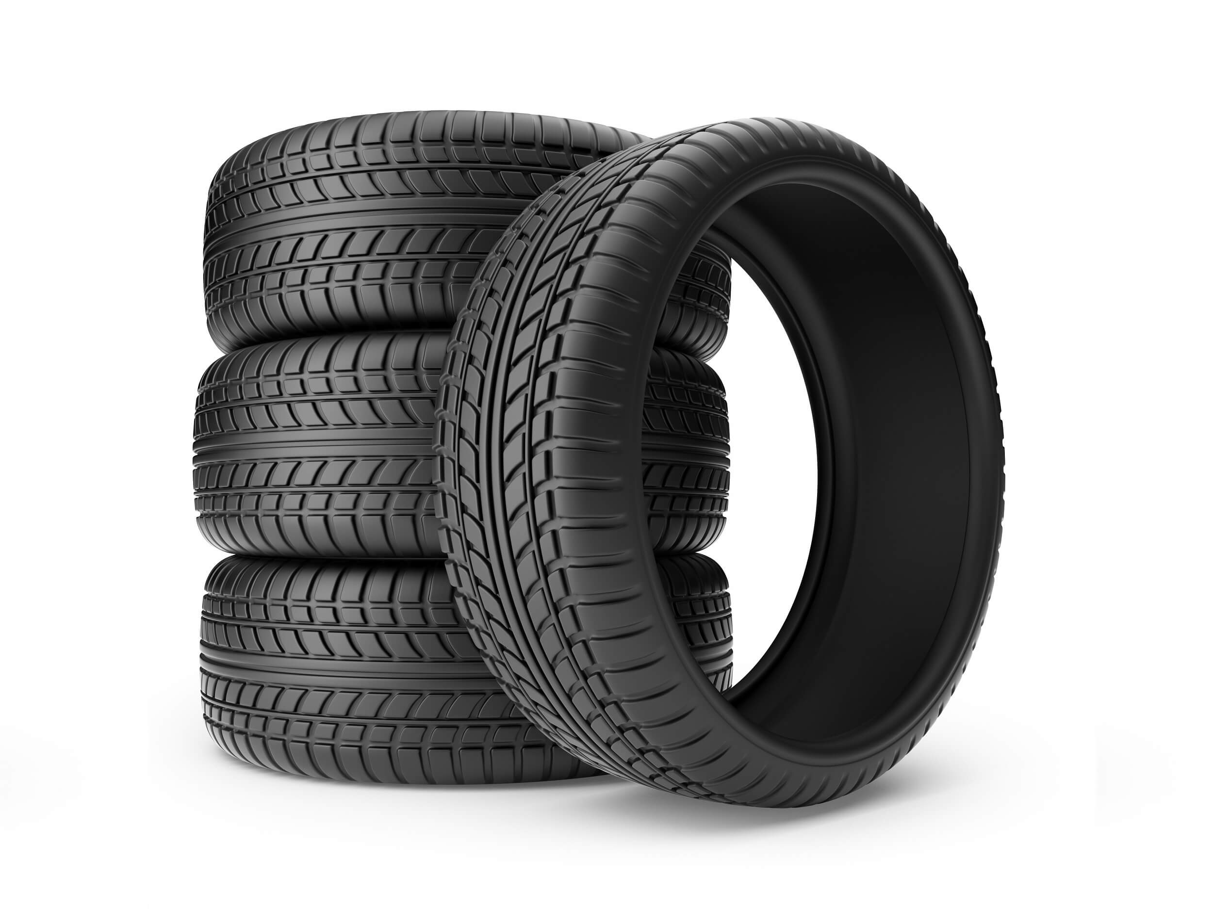 Mercedes Tire Rotation Plano Richardson Allen McKinney Texas