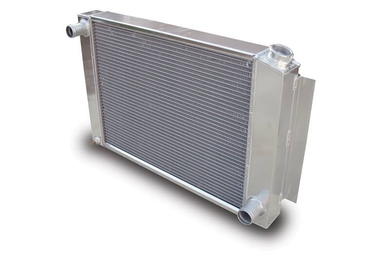Radiator Auto Repair Service in Plano Texas