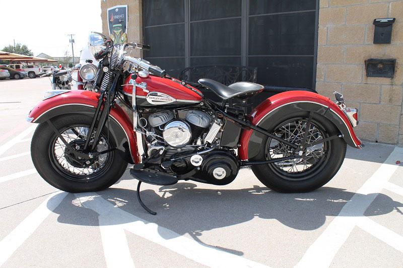 Vintage-Harley-Restoration