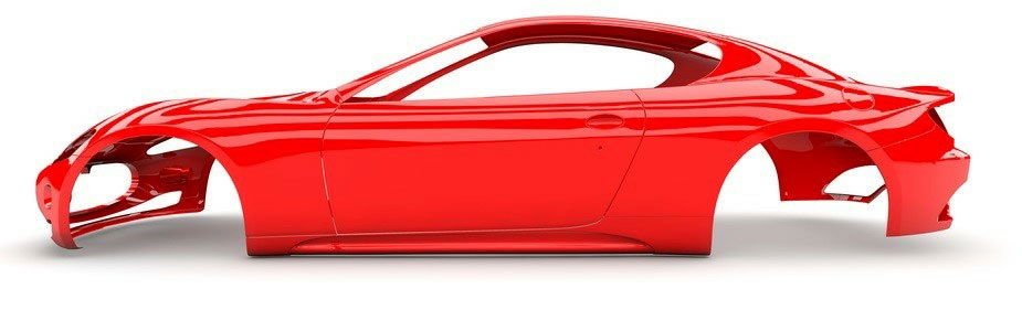 auto body shop in plano tx