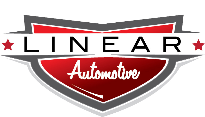 Linear Automotive