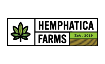 hemphatica-farms-logo