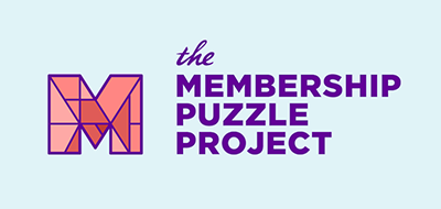The Membership Puzzle Project