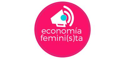 Economía Feminita