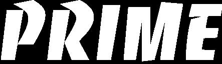 Prime_Logo_White