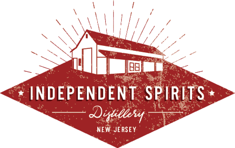 Independent Spirits Logo