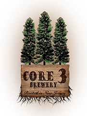 Core3 Brewery