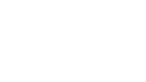 Two Bridges Wine, Beer, Spirits Trail