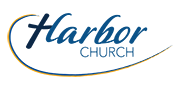 Harbor Church