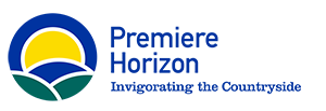 premierehorizon.com