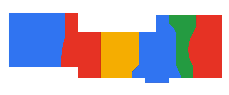 google_PNG19644