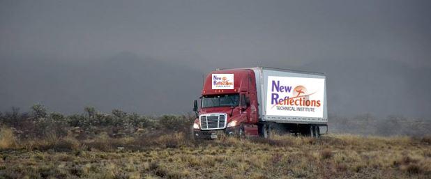 NRTI truck_web_home