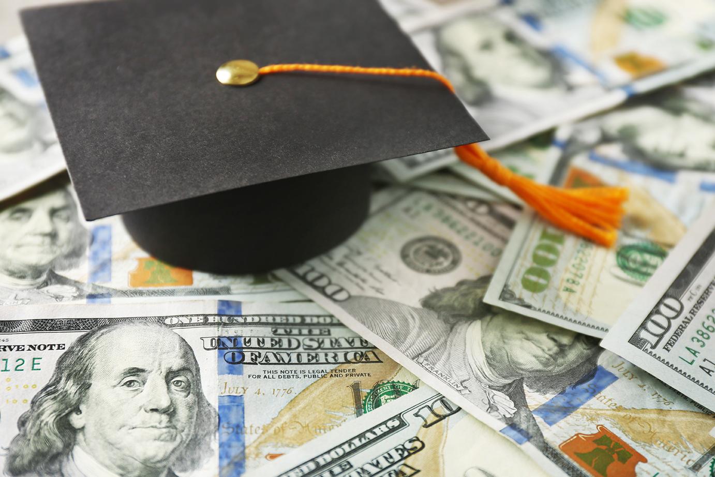 tuition-cash