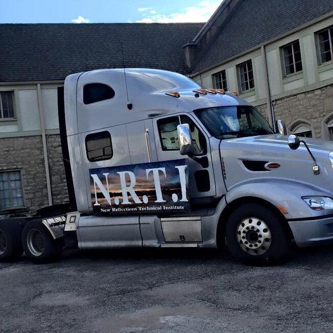NRTI truck_web