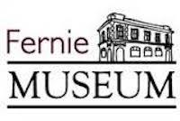 Fernie Museum