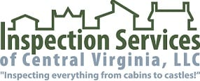 Inspection Services of Central Virginia LLC