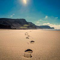 Follow My Example As I Follow Christ