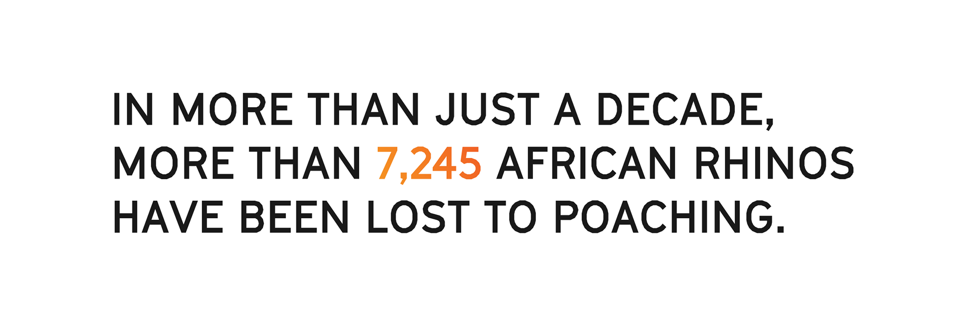 3658e5ec-1097-4dc7-a740-d54af38533b0_rw_1920