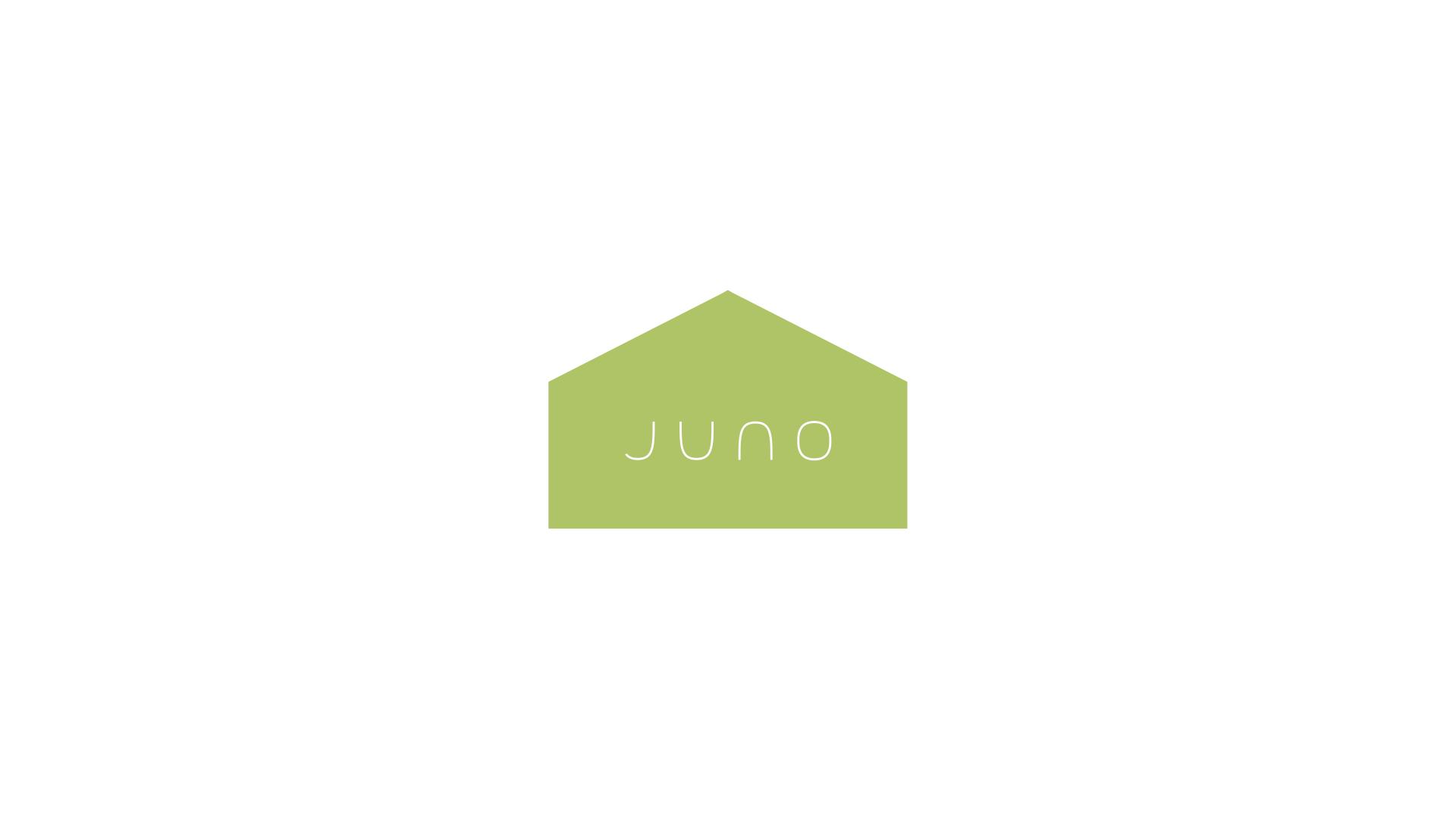 JUNO.002