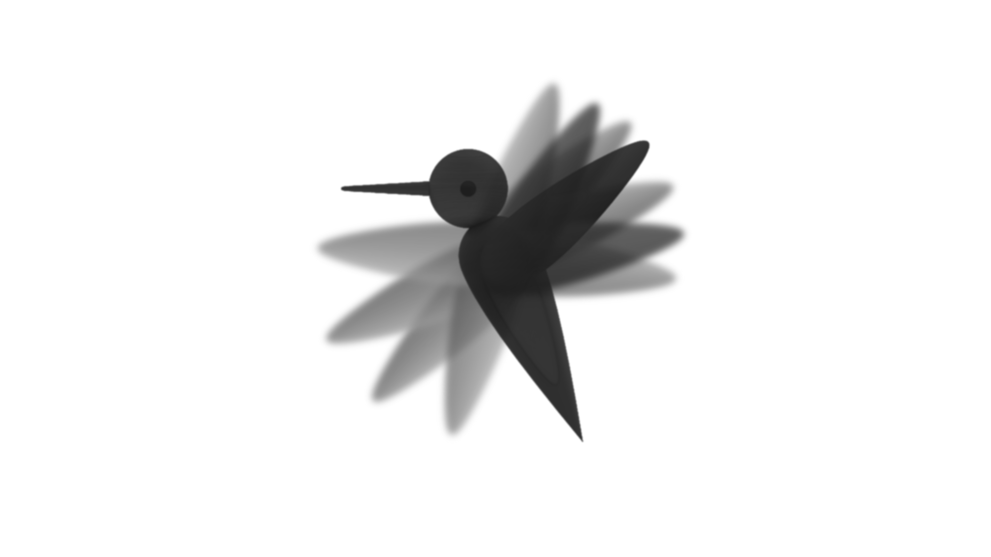 bird_black