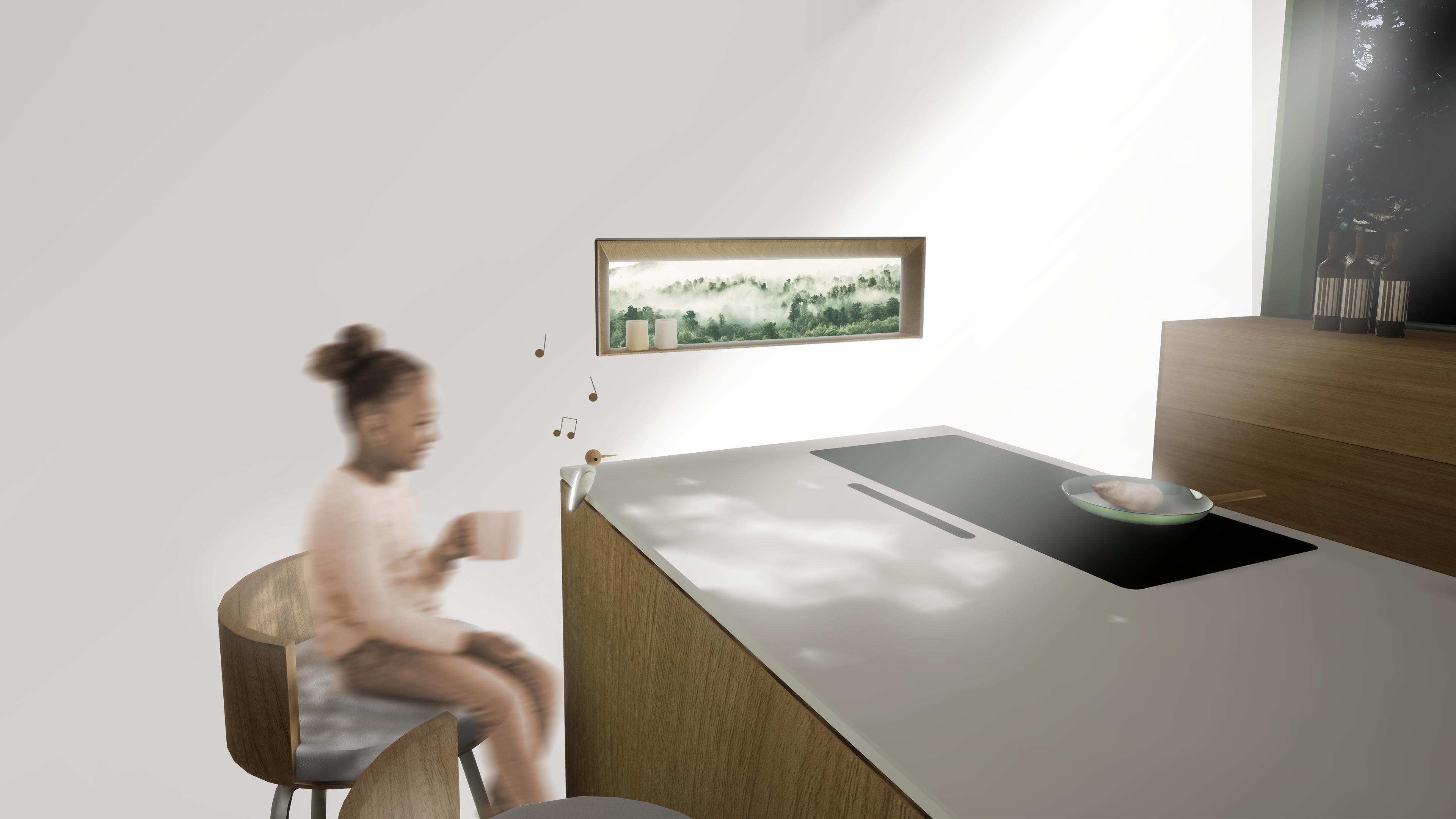 tv_kitchen