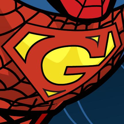 Galactic Comics & Games