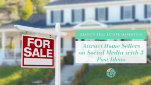 blog cover attract home sellers