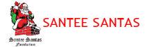 Santee Santas