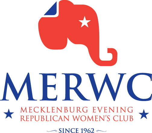 Mecklenburg Evening Republican Women