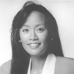 Heidi Chang | Multimedia Journalist in Hawaii