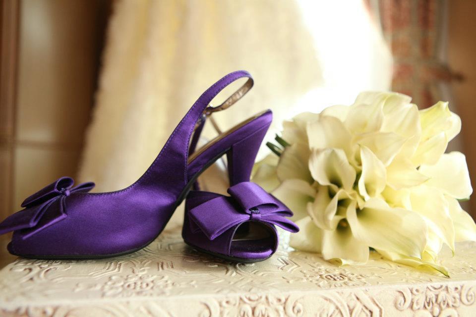 First Coast Weddings & Events
