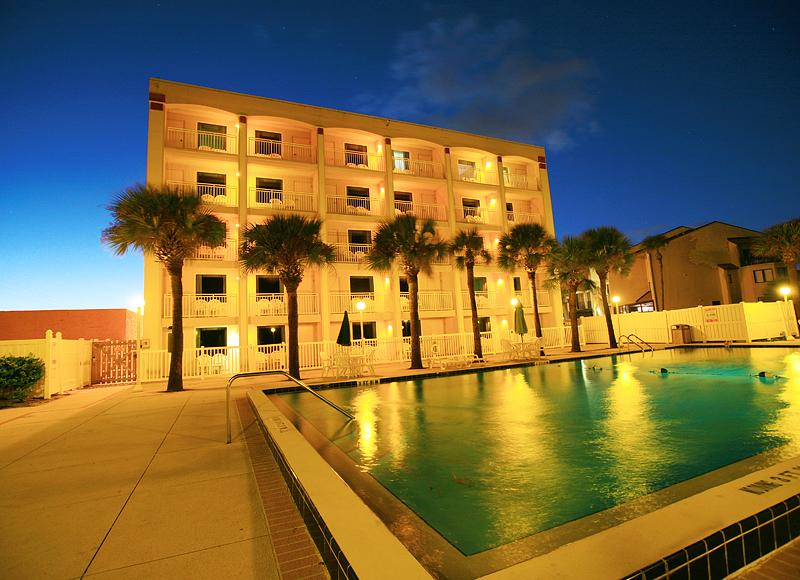 Guy Harvey Resort