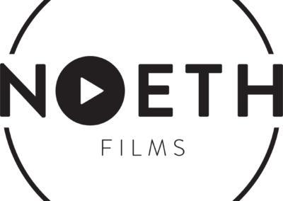 Noeth Films