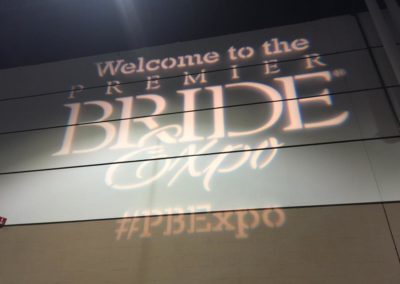 Premier Bride Magazine & Expo